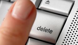 tecla-delete