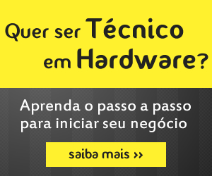 ebook técnico hardware