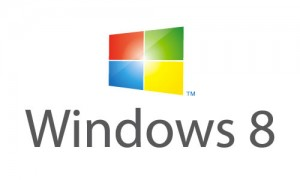 Instalando e configurando o Windows 8