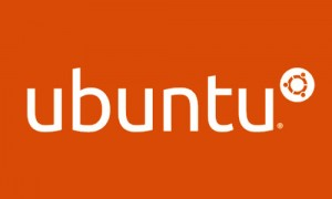 5 formas de testar o Ubuntu sem mexer no seu Windows
