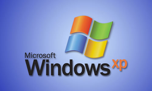 O que o fim do Windows XP significa para os técnicos?